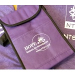 ntsad-insulated-lunch-tote_52961139